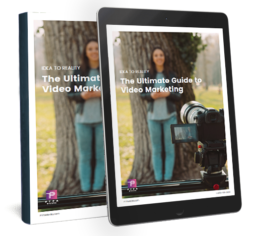 PTPA-Media-Ultimate-Guide-To-Video-Marketing-516x476